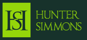 Hunter Simmons